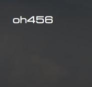 OH456